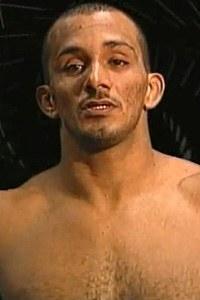 Francisco Nonato