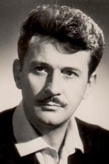 Franck Villard