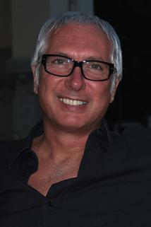 Franco Amurri