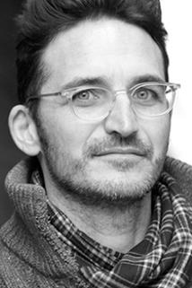 François Delisle