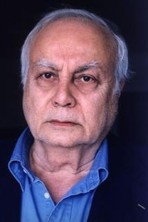 François Perrot