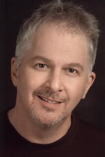 Frank Lenart