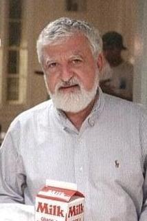 Frank Cardea
