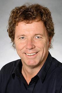 Frank Buchs