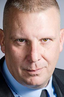 Frank Czarnowski
