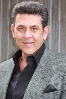 Frank Lisi