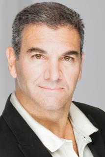 Frank Anello