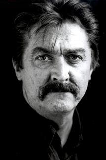 Frank O'Sullivan