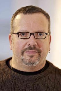 Frank Tischer