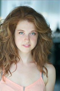 Frannie Morrison