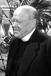 František Hlavatý