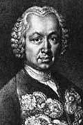 František Benda