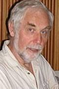 František Derfler