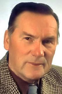 František Dibarbora