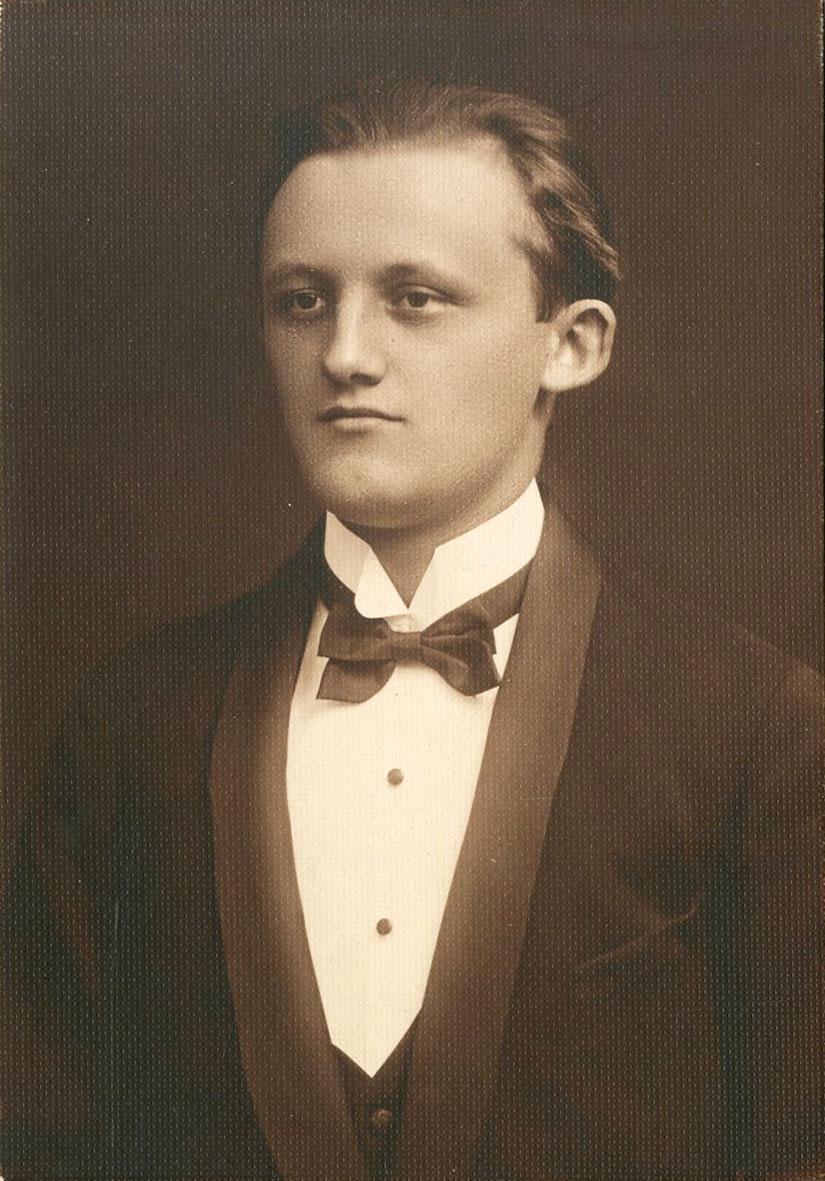 František Hečko