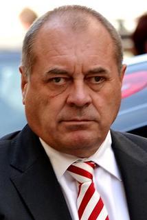 František Koníček