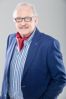 František Kovár