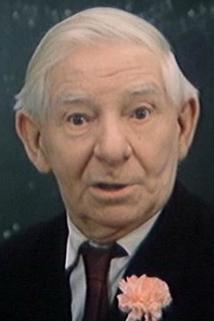 František Kovářík