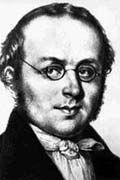 František Ladislav Čelakovský