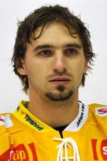 František Lukeš