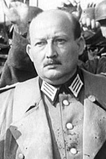 František Marek