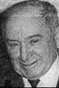 František Šťastný