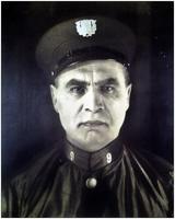 František V. Kučera