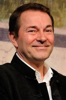 František Výrostko