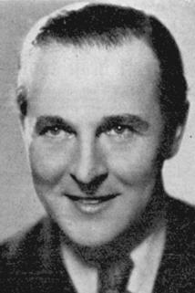 Fred Bulín