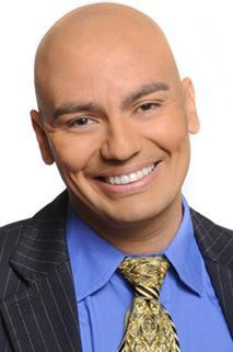 Freddy Viquez