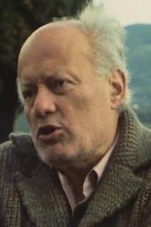 Frédéric Rossif
