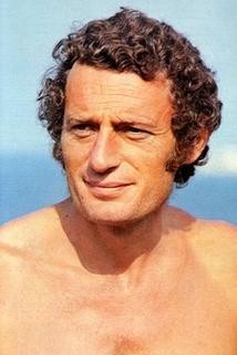 Frédéric de Pasquale