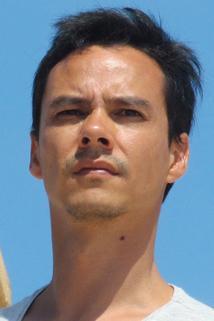 Frédéric Tcheng