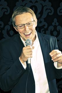 Fredrik T. Olsson