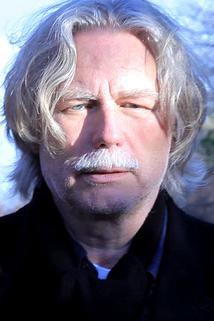 Fridrik Thór Fridriksson