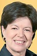 Frieda Brepoels