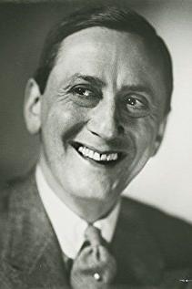 Fryderyk Jarossy
