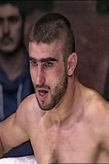 Fuad Musaev