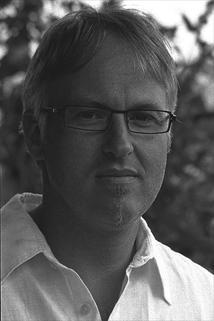Gábor Herendi