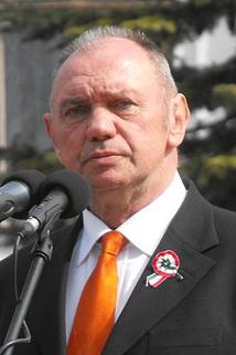 Gábor Koncz