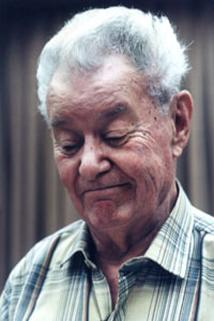 Gábor Mádi Szabó