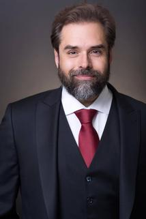 Gabriel Napora