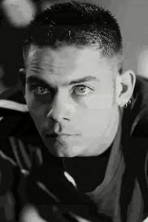 Gabriel Damon