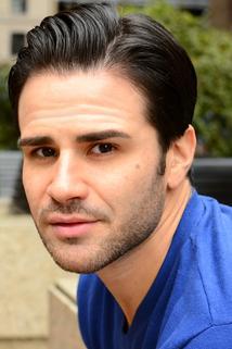 Gabriel Furman