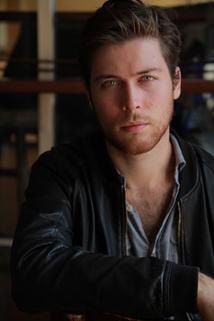 Gabriel Schwalenstocker