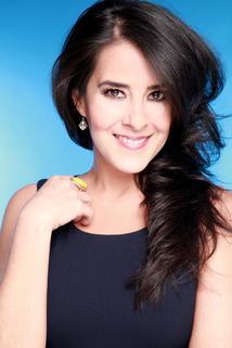 Gabriela Canudas