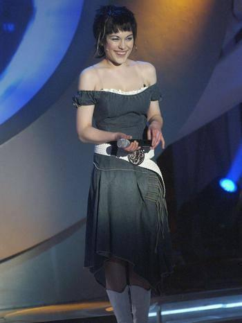 Gabriela Al Dhábba