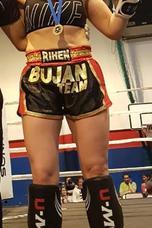 Gabriela Campos