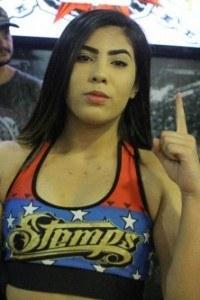 Gabriela Correa Rodrigues