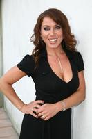 Gabriela Dzuríková